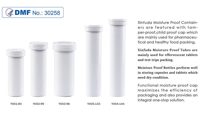 effervescent-packaging.jpg