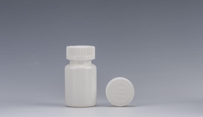 HDPE-child-resistant-cap-bottle.jpg