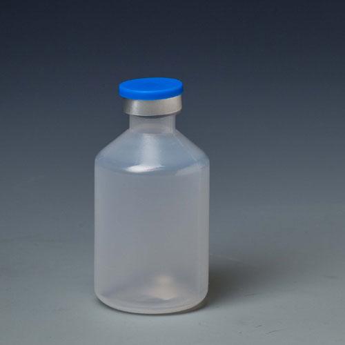 применение бутылки HDPE