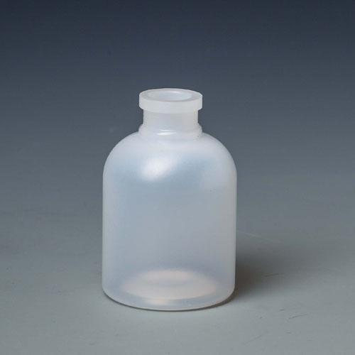 10мл пластиковый флакон вакцины