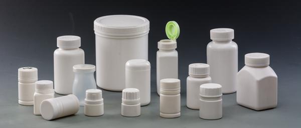 Новое направление фармацевтической упаковки