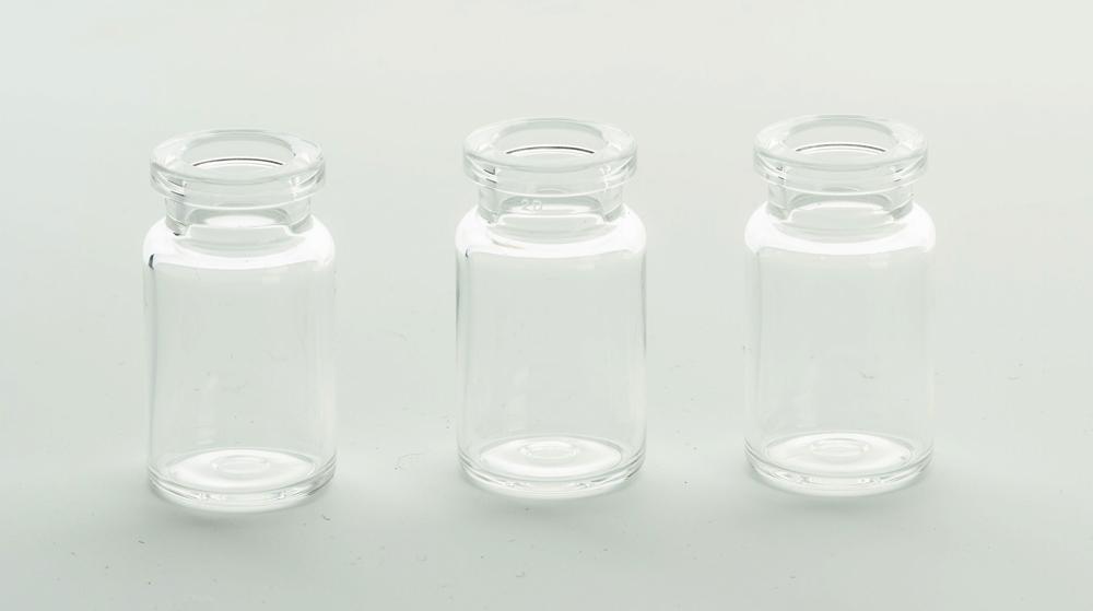 Бутылка COP