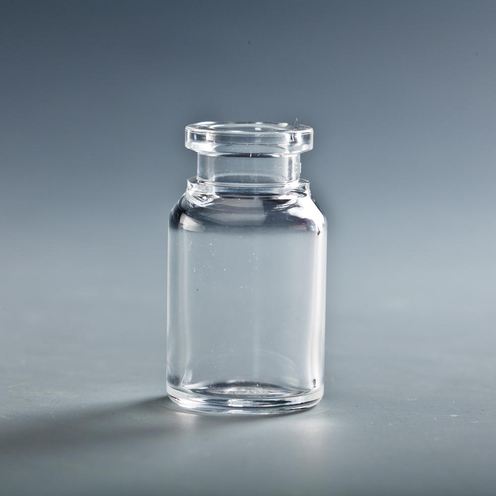 Бутылка полисмена пластиковая лучшая медицина упаковывая чем стеклянная бутылка