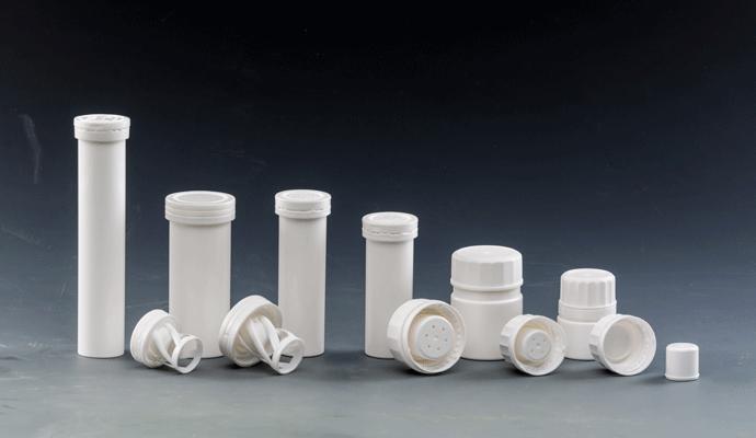 Как осушить кремнезем-геля пластичной пробки держать сухим?
