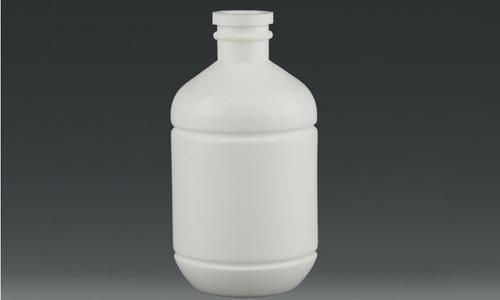 Принцип уплотнения крышки от бутылки