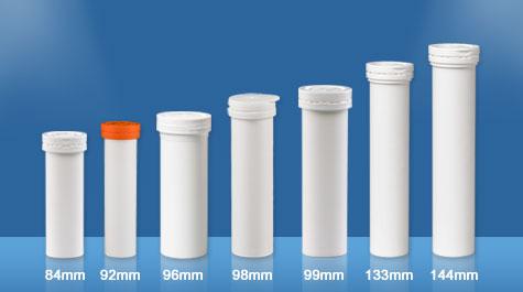 Выберите производителя высококачественных шипучих трубок
