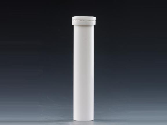 133мм пробка витамина C с крышкой Y005 с осушителем