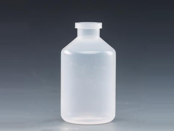50 мл пластиковые флаконы для инъекций B51